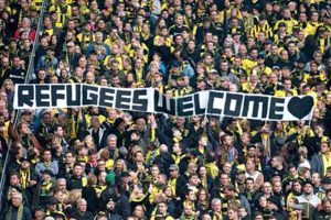 refugees_welcome1