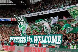 refugees_welcome2